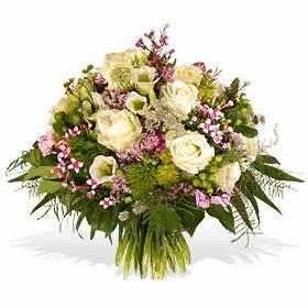 Blumen Online Verschicken Blumenversand Fleurop