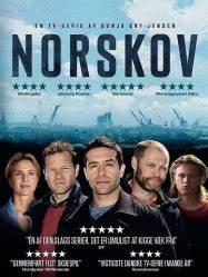Arrival Streaming Vo : norskov dans le secret des glaces streaming serie danoise drame 2015 2016 avec s ries ~ Maxctalentgroup.com Avis de Voitures