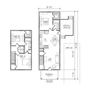 narrow bathroom floor plans narrow house floor plans floor plans