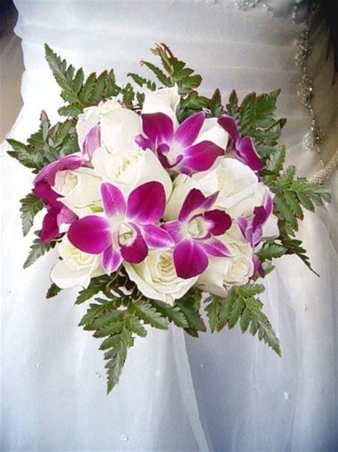 full circle designs  wedding event rentals photobooths wedding flowers wedding lighting
