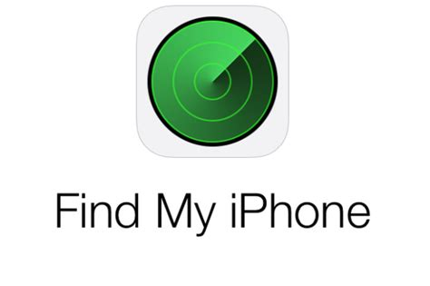 found my iphone find my iphone foils thieves once again network world