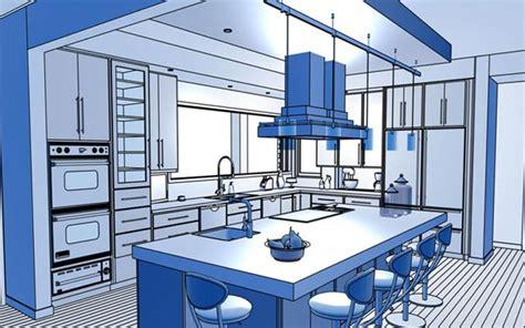 cad international designer pro kitchen bath edition
