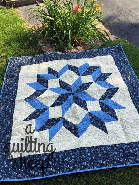 carpenter quilt pattern free a quilting sheep carpenter quilt