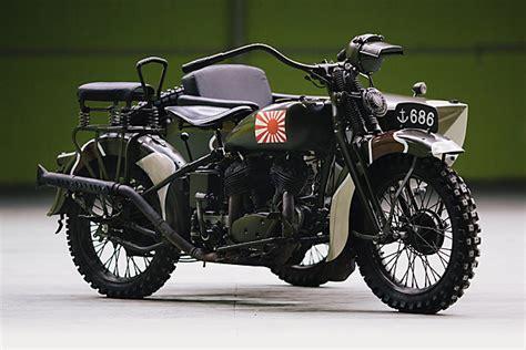 €�37 Rikuo Type 97