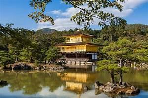 Top Kyoto Activities For Luxury Travel