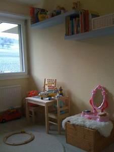 Kindertisch Mit Stühlen : kinderzimmer 39 mausi 39 s h hle 39 unser h uschen zimmerschau ~ Michelbontemps.com Haus und Dekorationen