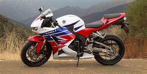 cbr models in india cbr600rr 2013 moto pinterest honda cbr and cbr 600