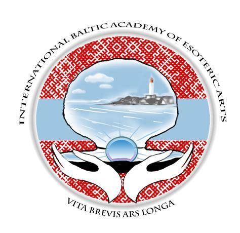 Par mums - Starptautiskā Baltijas Ezotērisko mākslu akadēmija