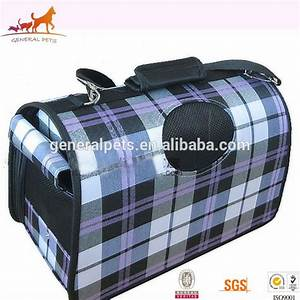 wholesale dog bag carrier air conditioned pet carrier bags With air conditioned dog carrier