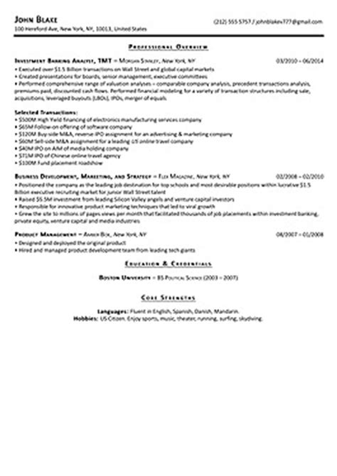 Operations Research Resume by Operations Research Analyst Resume Sle Velvet