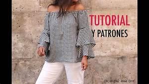 DIY Como hacer blusa de mujer (patrones gratis) Clube da Costura