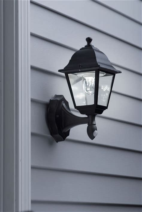 wall light no electricity 1000 images about battery operated wall sconces on