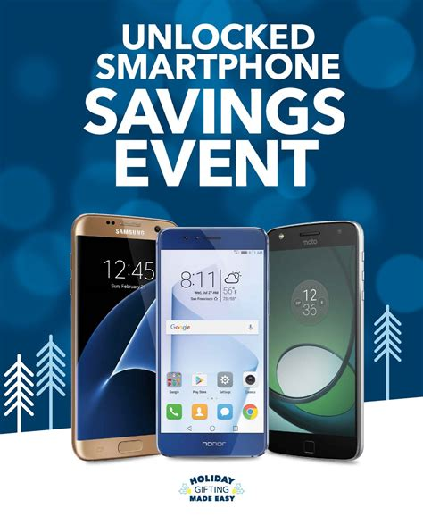 deals on smartphones best deals on unlocked smartphones at best buy