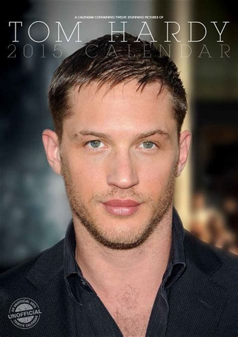 tom hardy calendars ukposterseuroposters