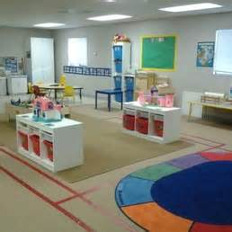 photos for hilltop preschool yelp 763   258s