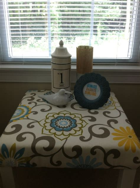 top  diy dollar store projects