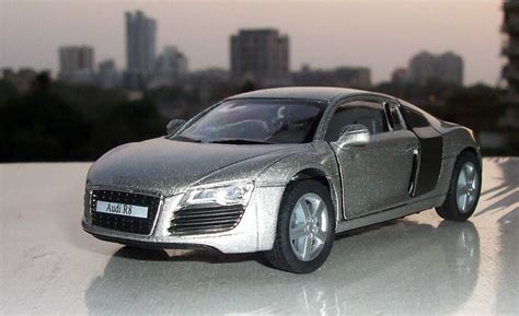 Ebay Audi R8 by Your Guide To Audi R8 Model Cars Ebay