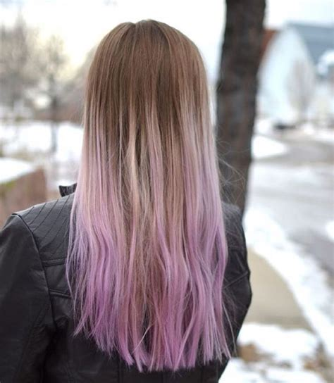 17 Best Images About Coloured Hair On Pinterest My Hair