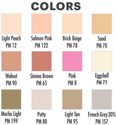 prismacolor skin tone colored pencils prismacolor skin tone marker kit 12 color set