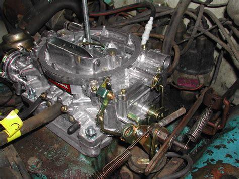 edelbrock throttle linkage  dodgeforumcom