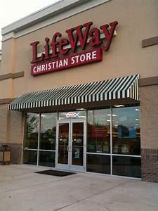 LifeWay Christi... Lifeway
