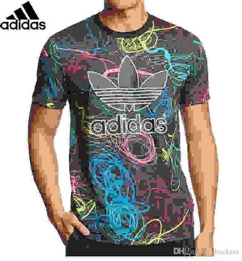 branded  shirts  mens artee shirt