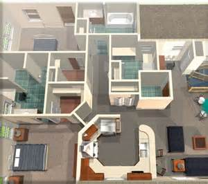 home design interior space planning tool design your own home best house design software homesfeed