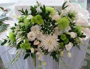 Fuji Mums | Buffalo Wedding & Event Flowers by Lipinoga ...