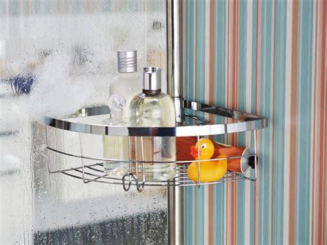 Bathroom Extendable Shelf miomare extendable bathroom shelf lidl great britain