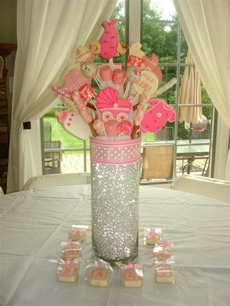 edible centerpieces for baby shower 30 best images about edible centerpieces on