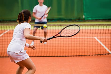 Best places to play tennis in Monaco