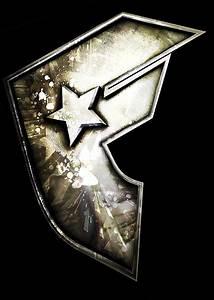 Famous Stars and Straps Logo - Automotive Car Center