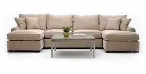 value furniture mattress furniture store pasadena tx With family furniture and mattress pasadena tx
