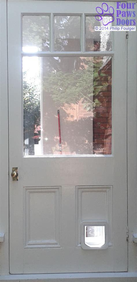 cat door for window compare prices on window cat door