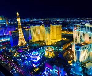 Las Vegas Nevada : las vegas dmc las vegas corporate event company special events imprint group ~ Pilothousefishingboats.com Haus und Dekorationen