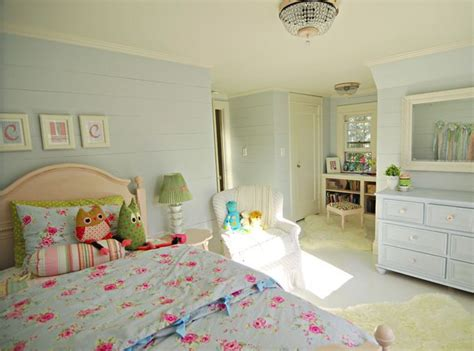 47 best images about decorating bedroom on