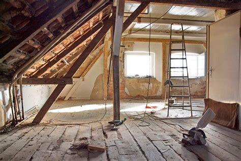 Dachboden Ausbauen Genehmigung by Dachboden Ausbauen Genehmigung Dachboden Ausbauen
