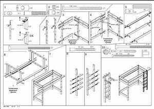 Ikea Flat