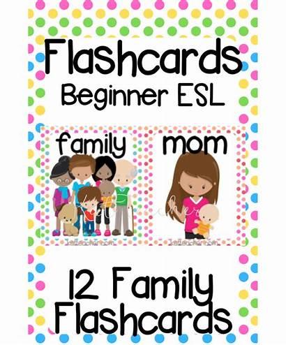 Flashcards Esl English Beginner Teaching Flash Cards