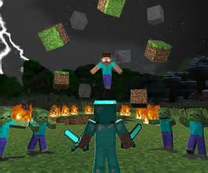 How to Install Mods On Minecraft PC