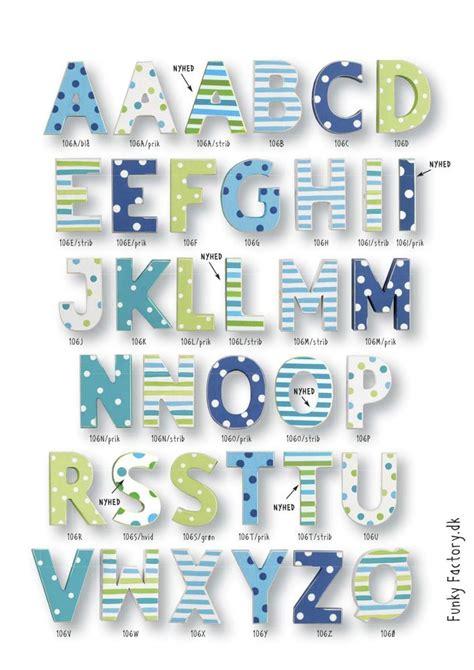 Holzbuchstaben Kinderzimmer Mädchen by To Holzbuchstaben Holz Buchstaben Shabby Chic
