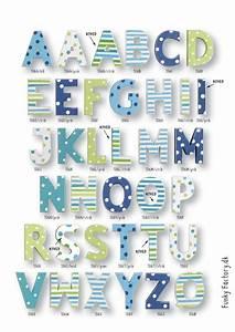 Buchstaben Für Kinderzimmertür : nice to have holzbuchstaben holz buchstaben shabby chic maritim kinderzimmer t r kinderzimmer ~ Orissabook.com Haus und Dekorationen