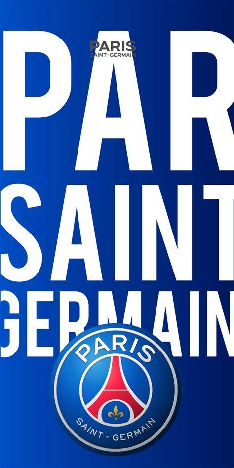The latest paris saint germain news from yahoo sports. Paris Saint-Germain Logo Background, Background, Germain ...