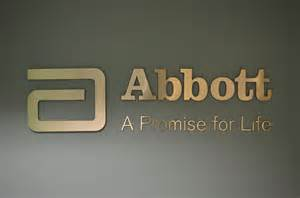 Why Abbott Laboratories Is The Next High-Yield Health Care ...