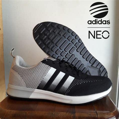 jual murah sepatu golf adidas black di lapak sport station indonesia natashashop