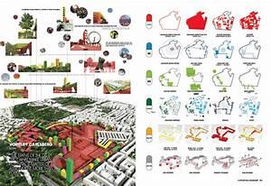 Conceptual Diagrams    Ub124 Uc774 Ubc84  Ube14 Ub85c Uadf8