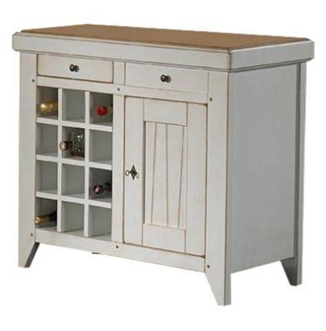 meuble d appoint cuisine salon meuble d 39 appoint meuble de cuisine