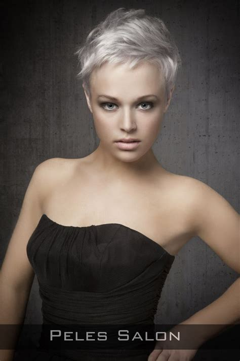 pixie hairstyles  faces  hairstyles