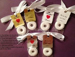 Wedding favors appealing modern extraordinary cool cheap for Personalized wedding favors cheap