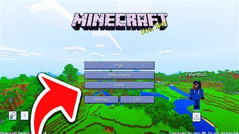 Download Game Java Minecraft Pe Pancelestial